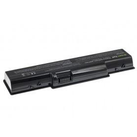Baterija za Acer Aspire 4710 4720 5735 5737Z 5738 / 11,1V 4400mAh