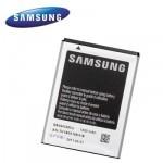 Baterija za Samsung S5660 Galaxy Gio original