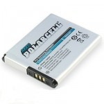 Baterija za Samsung SGH-C3050 800mAh Li-Ion