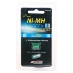Baterija za LED LENSER AUTOMOTIVE