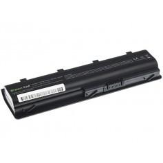 Baterija za HP 635 650 655 2000 Pavilion G6 G7 / 11,1V 4400mAh