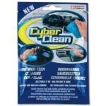 Cyber Clean vrečka za avto