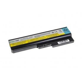 Baterija za Lenovo B550 G430 G450 G530 G550 G550A G555 N500 / 11,1V 4400mAh