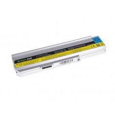 Baterija za Lenovo 3000 N100 N200 C200 / 11,1V 4400mAh