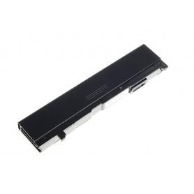 Baterija za Toshiba Satellite A80 A100 A105 M40 M50 Tecra A3 A6 / 11,1V 4400mAh