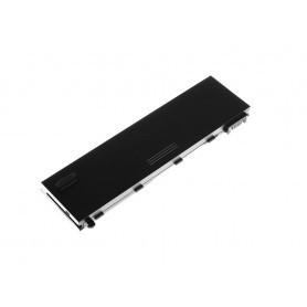 Baterija za Toshiba Satellite L10 L15 L20 L25 L30 L35 L100 / 14,4V 4400mAh
