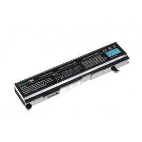 Baterija za Toshiba Satellite A85 A110 A135 M40 M50 M70 / 11,1V 4400mAh