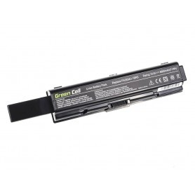 Baterija za Toshiba Satellite A200 A300 A500 L200 L300 L500 / 11,1V 6600mAh