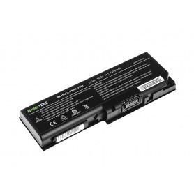 Baterija za Toshiba Satellite L350 P200 PA3536U-1BRS / 11,1V 4400mAh