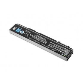 Baterija za Toshiba DynaBook Satellite L35 L40 L45 K40 B550 Tecra M11 A11 S11 S500 / 11,1V 4400mAh