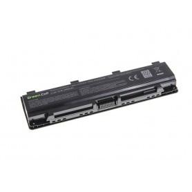 Baterija za Toshiba Satellite C850 C855 C870 L850 L855 PA5024U-1BRS / 11,1V 4400mAh