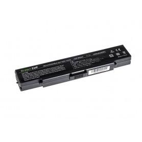 Baterija za Sony Vaio PCG-7D1M VGN-FE650G VGN-FE890N / 11,1V 4400mAh