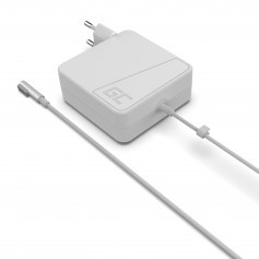 Polnilec AC Adapter za Apple Macbook 60W / 16.5V 3.65A / Magsafe