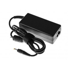 Polnilec AC Adapter za HP 40W / 19V 2.1A / 4.0mm-1.7mm