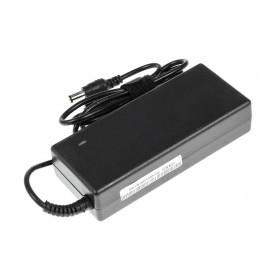 Polnilec AC Adapter za Toshiba 75W / 15V 5A / 6.3mm-3.0mm