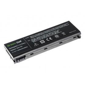Baterija za LG E510 Tsunami Walker 4000 / 11,1V 4400mAh