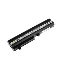 Baterija za Toshiba Mini NB200 NB205 NB250 PA3732U-1BRS / 11,1V 4400mAh