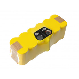 Baterija za iRobot Roomba 510 530 540 550 560 570 580 610 620 625 760 770 780