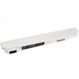 Baterija BTY-S27 za MSI MegaBook S310 Averatec 2100