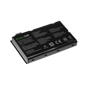 Baterija za Fujitsu-Siemens Amilo Pi3525 Pi3540 / 11,1V 4400mAh