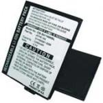 Baterija za HTC Advantage Athena X7500 2200mAh
