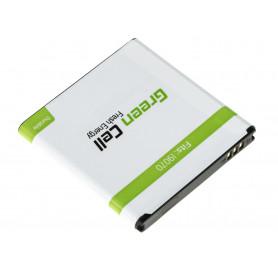 Baterija za Samsung Galaxy S Advance i9070