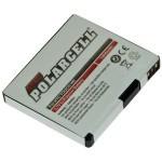 Baterija za HTC T8282 Touch HD 1400mAh Li-Poly