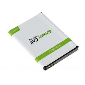 Baterija za Samsung Galaxy Note N7000 i9220 EB615268VU