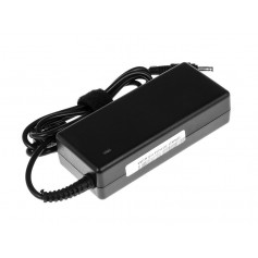 Polnilec AC Adapter za HP 65W / 18.5V 3.5A / 4.8mm-1.7mm bullet Tip
