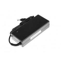 Polnilec AC Adapter za HP Compaq 90W / 19V 4.74A / 4.8mm - 1.7mm bullet Tip