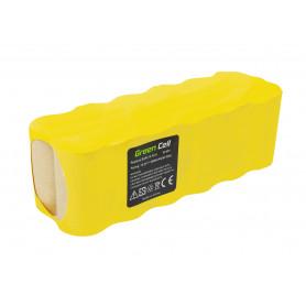 Baterija za Samsung Navibot SR8845 SR8855