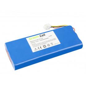 Baterija DJ96-00113A za Samsung Navibot SR9630