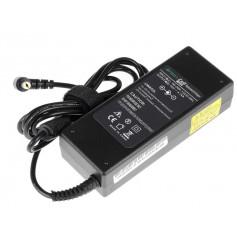 Polnilec AC Adapter za Acer 90W / 19V 4,74A / 5.5mm-1.7mm