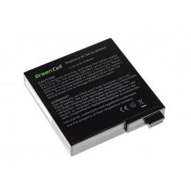 Baterija za Fujitsu-Siemens Amilo A8620 A7620 D6830 D7800 D7830 / 14,4V 4400mAh