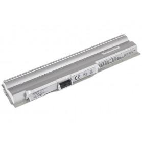 Baterija za Sony Vaio VPCZ12S1C CN1 VPCZ13M9E/B / 11,1V 4400mAh