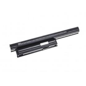 Baterija za Sony Vaio PCG-71811M PCG-71911M SVE15 / 11,1V 6600mAh