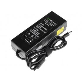 Polnilec AC Adapter za Dell 130W / 19.5V 6.7A / 7.4mm-5.0mm