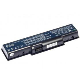 PRO Baterija za Acer Aspire 4710 4720 5735 5737Z 5738 / 11,1V 5200mAh