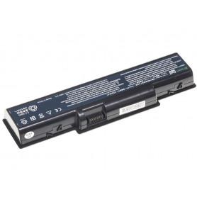 PRO Baterija za Acer Aspire AS09A41 AS09A51 5532 5732Z 5734Z / 11,V 5200mAh