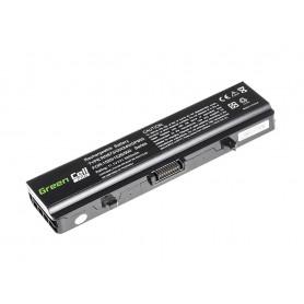 PRO Baterija za Dell Inspiron 1525 1526 1545 1546 PP29L PP41L / 11,1V 5200mAh
