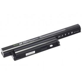 Baterija za Sony Vaio PCG-71211M PCG-61211M PCG-71212M / 11,1V 5200mAh