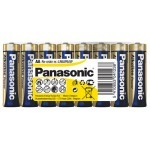 Panasonic LR06 Alkaline Power / kos