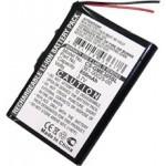Baterija za Garmin Edge 305