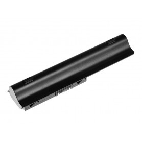 PRO Baterija za HP 635 650 655 2000 Pavilion G6 G7 / 11,1V 7800mAh