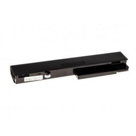 PRO Baterija za HP ProBook 6400 6530 6730 6930 / 11,1V 5200mAh