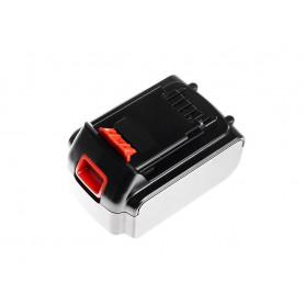 Baterija BL3018 za Black&Decker ASD ASL EPL