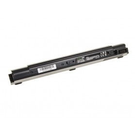 Baterija za MSI MegaBook S310 Averatec 2100 / 14,4V 4400mAh