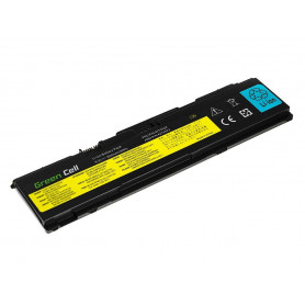 Baterija za Lenovo ThinkPad X300 X301 / 11,1V 3600mAh