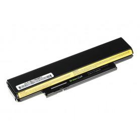 Baterija za Lenovo ThinkPad L330 X121e X131e X140e / 11,1V 4400mAh