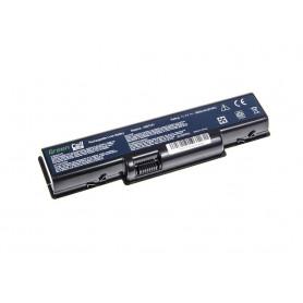 PRO Baterija za Acer Aspire 4710 4720 5735 5737Z 5738 / 11,1V 7800mAh